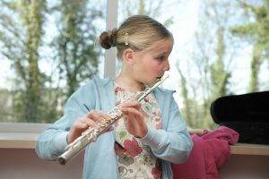 - coronabedingt abgesagt - Musikschulkonzert Senden @ Rathaus Senden