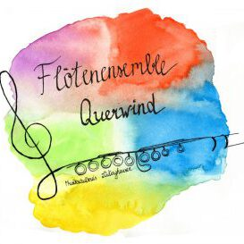Logo Querwind
