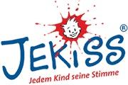 Logo Jekiss