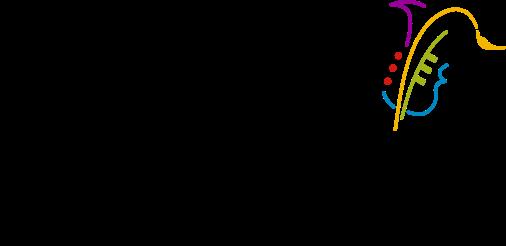 Logo Musikschule Olfen