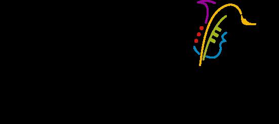 Logo Musikschule Senden