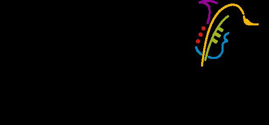 Logo Musikschule Werne