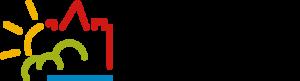 Logo Stadt Lüdinghausen
