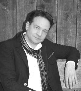 Andreas Lobisch - Lehrer für Klavier
