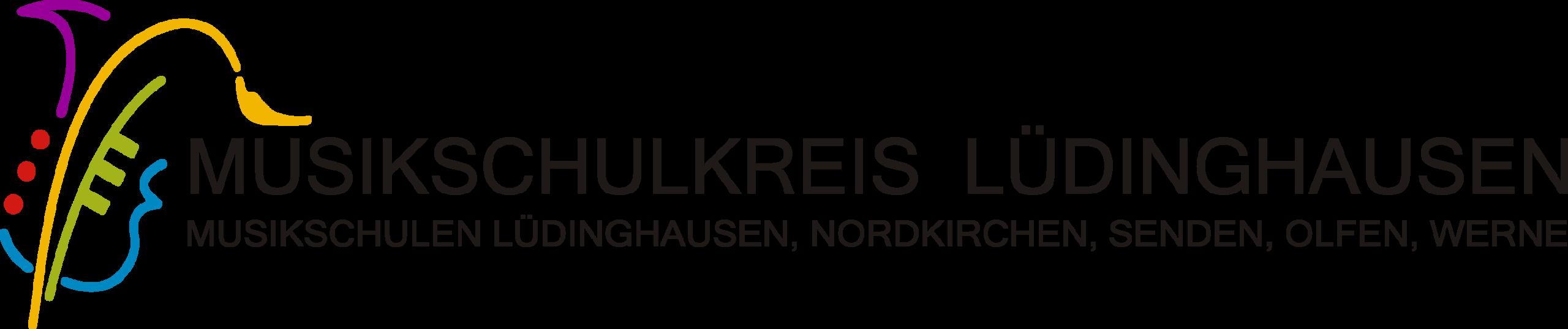 Musikschulkreis Lüdinghausen