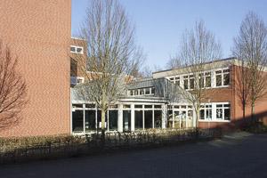 Marienschule Senden
