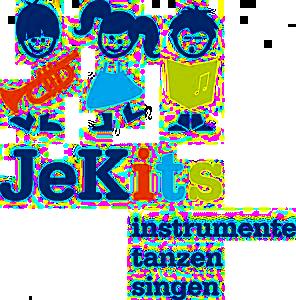 Logo JeKits