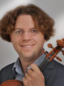 Matthias Lichtenfeld