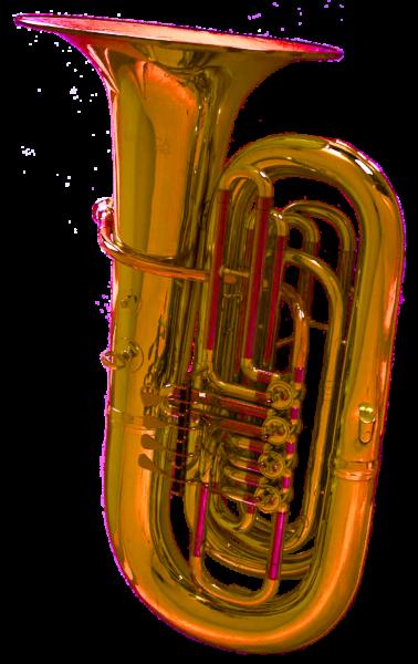 Die Tuba